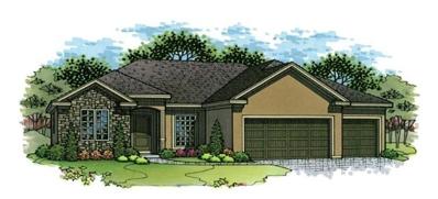 18914 Longview Road, Spring Hill, KS 66083 - MLS#: 2173288