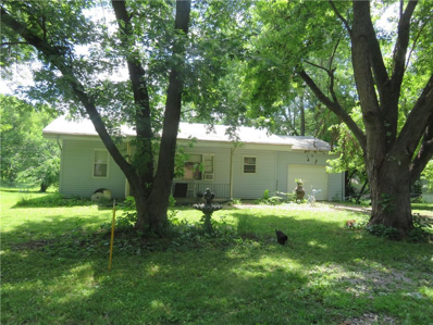 433 S 79th Street, Kansas City, KS 66111 - MLS#: 2173330