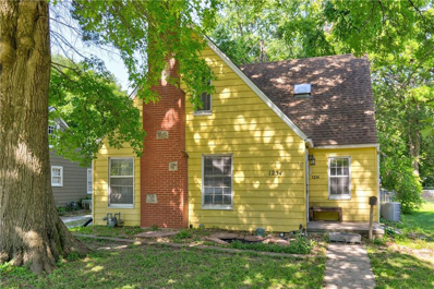 1234 S Main Street, Independence, MO 64055 - MLS#: 2173332