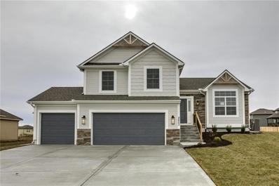 8603 NE 103rd Terrace, Kansas City, MO 64157 - MLS#: 2173342