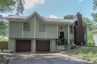 309 NE 1ST Street, Blue Springs, MO 64014 - MLS#: 2173368