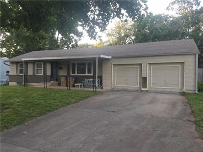 200 Cherokee Drive, Belton, MO 64012 - MLS#: 2173425