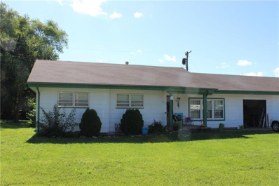 528 Indian Trail, Belton, MO 64012 - MLS#: 2173439