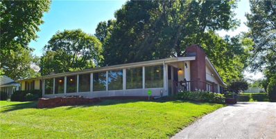 3320 S Norton Avenue, Independence, MO 64052 - MLS#: 2173485