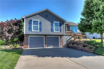 4416 NE 103rd Terrace, Kansas City, MO 64156 - #: 2173544
