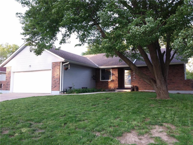 4913 S Peck Court, Independence, MO 64055 - MLS#: 2173549