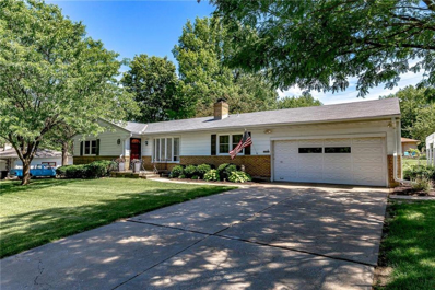 11503 E 37th Terrace South, Independence, MO 64052 - MLS#: 2173551