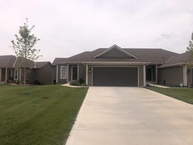 5004 141st Terrace, Basehor, KS 66007 - #: 2173553