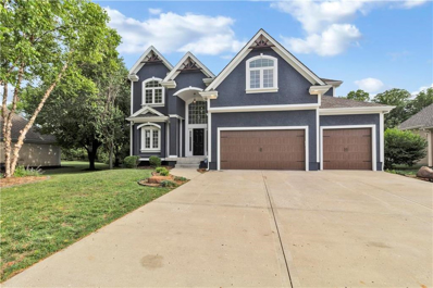 8207 N Harbour Place, Parkville, MO 64152 - MLS#: 2173554