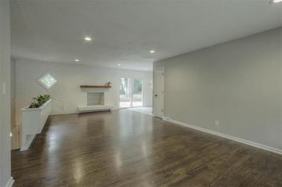 3805 E 98th Terrace, Kansas City, MO 64137 - MLS#: 2173566