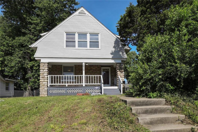1930 S STERLING Avenue, Independence, MO 64052 - MLS#: 2173567