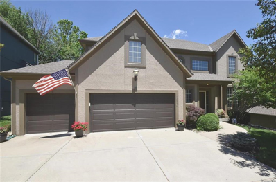 13990 NW 63RD Street, Parkville, MO 64152 - MLS#: 2173631