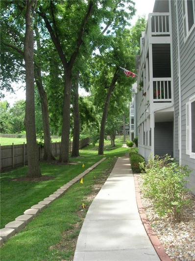 4009 S Crysler Avenue UNIT 8, Independence, MO 64055 - MLS#: 2173642