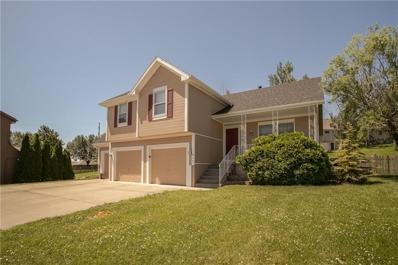 912 Paw Paw Lane, Liberty, MO 64068 - MLS#: 2173700