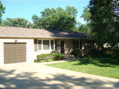 6211 Walmer Street, Mission, KS 66202 - MLS#: 2173719