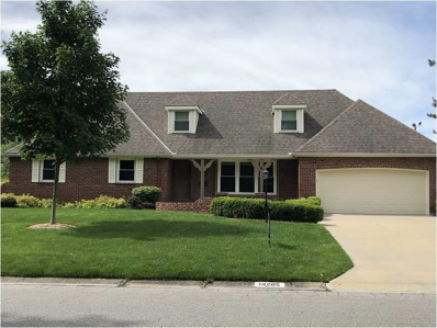14205 E 44th Street, Independence, MO 64055 - MLS#: 2173750
