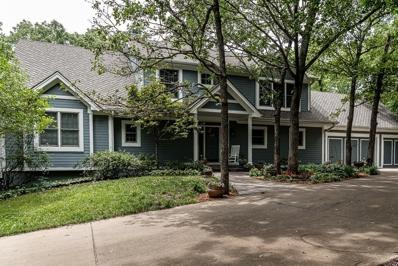 6220 Arapahoe Street, Shawnee, KS 66226 - MLS#: 2173777