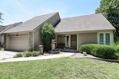 9100 Dice Lane, Lenexa, KS 66215 - MLS#: 2173887