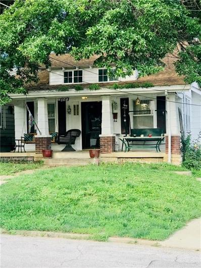 441 N 29th Street, Kansas City, KS 66102 - MLS#: 2173899