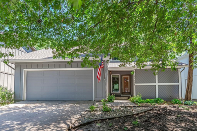 12015 W 66th Street, Shawnee, KS 66216 - MLS#: 2173914