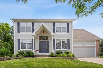 12309 W 126TH Street, Overland Park, KS 66213 - MLS#: 2173931