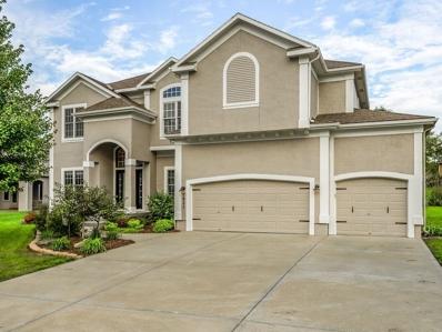 7821 GREEN Street, Shawnee, KS 66227 - MLS#: 2173975