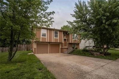 620 N Cedar Street, Gardner, KS 66030 - MLS#: 2173997