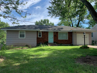 16409 E 33rd Street, Independence, MO 64055 - MLS#: 2173998