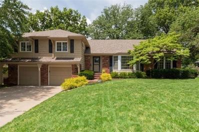 3000 W 103rd Terrace, Leawood, KS 66206 - MLS#: 2174006