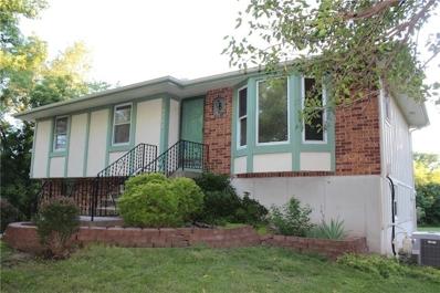 16208 Oakland Avenue, Belton, MO 64012 - MLS#: 2174039