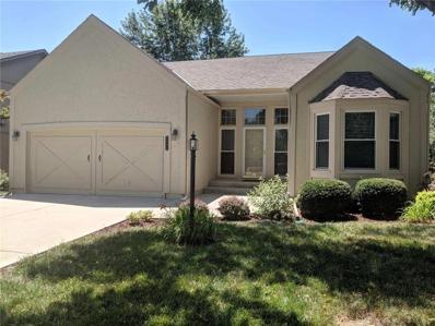 8301 W 152nd Terrace, Overland Park, KS 66223 - MLS#: 2174040