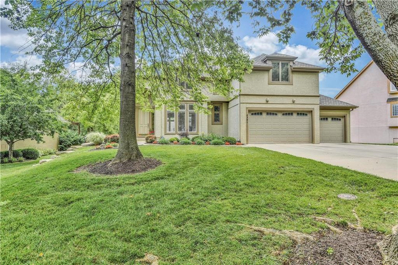 4301 W 150th Street, Leawood, KS 66223 - MLS#: 2174072