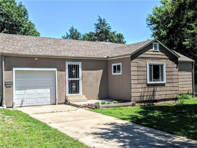 2329 S Claremont Avenue, Independence, MO 64052 - MLS#: 2174164