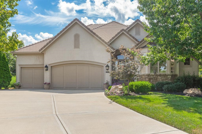 11342 Granada Court, Leawood, KS 66211 - MLS#: 2174239