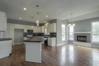 12302 W 125th Terrace, Overland Park, KS 66213 - MLS#: 2174270