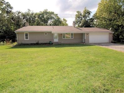 5606 NW Redhaw Lane, Platte Woods, MO 64151 - MLS#: 2174274