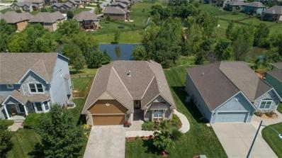 13712 Berger Avenue, Bonner Springs, KS 66012 - MLS#: 2174280