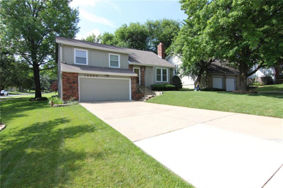 14403 W 90th Court, Lenexa, KS 66215 - MLS#: 2174313