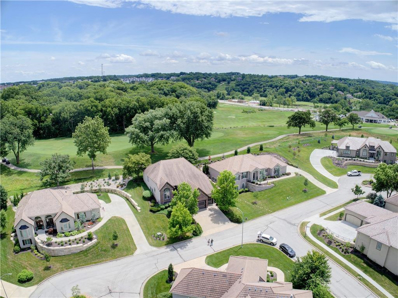 6610 Royal Court, Parkville, MO 64152 - MLS#: 2174542