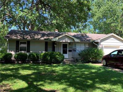11302 Cypress Avenue, Kansas City, MO 64137 - MLS#: 2174631