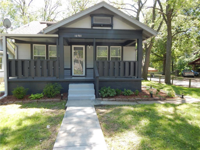 10501 E 15th Street, Independence, MO 64052 - MLS#: 2174653