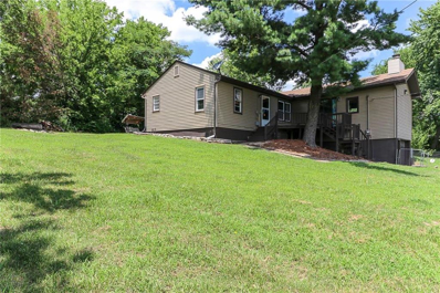 18010 E Holke Road, Independence, MO 64057 - MLS#: 2174678