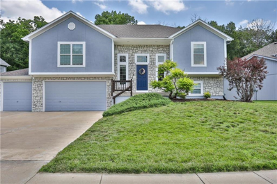 7311 N DONNELLY Avenue, Kansas City, MO 64158 - MLS#: 2174701