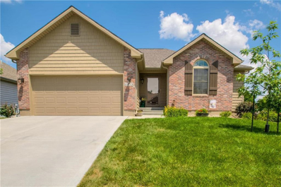 1923 S Remington Court, Independence, MO 64057 - MLS#: 2174737