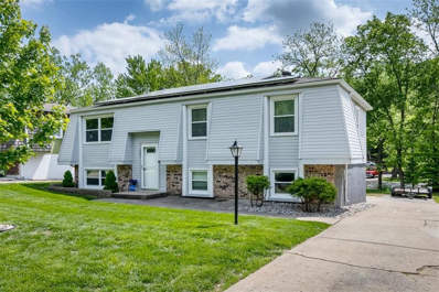 5001 NW Woody Creek Lane, Parkville, MO 64151 - MLS#: 2174743