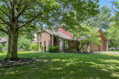 2241 W 124th Street, Leawood, KS 66209 - MLS#: 2174788