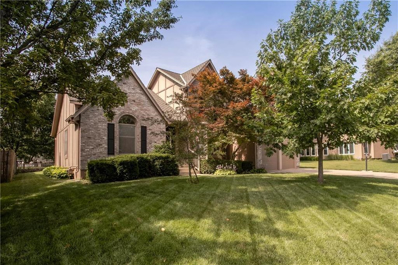 14530 S Greenwood Street, Olathe, KS 66062 - MLS#: 2174851