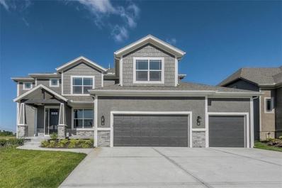 16956 S Hunter Street, Olathe, KS 66062 - MLS#: 2174890