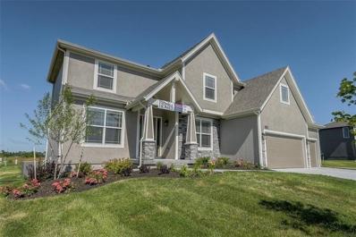 16964 S Hunter Street, Olathe, KS 66062 - MLS#: 2174892