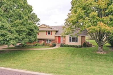 6700 W 85th Terrace, Overland Park, KS 66212 - #: 2174941